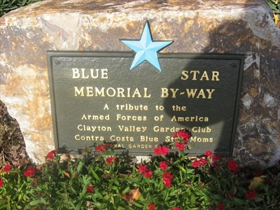 Blue-Star-Memorial