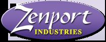 zenport_logo