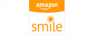 KGC to Receive Donation From Amazon Smile